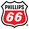 Phillips-66-logo-big.png
