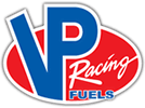 VP_Racing_Fuels.png