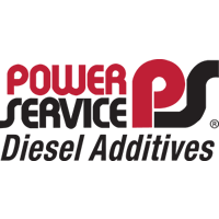 Power-Service-Logo-300x140.png